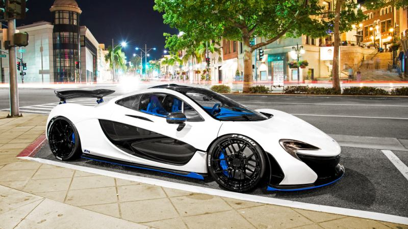 MSO-P1-in-white-with-blue-detailing