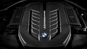 2017 BMW M760Li xDrive-12