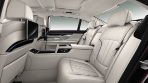 2017 BMW M760Li xDrive-15