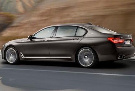 2017 BMW M760Li xDrive-2