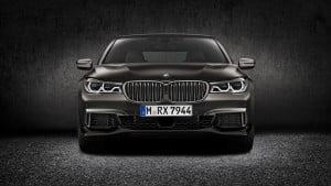 2017 BMW M760Li xDrive-3