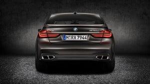 2017 BMW M760Li xDrive-4