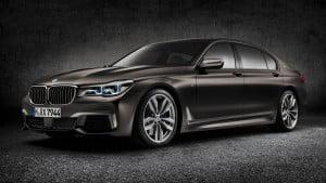 2017 BMW M760Li xDrive-5