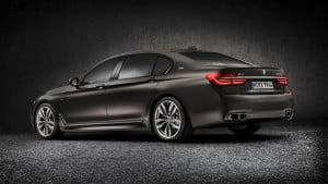2017 BMW M760Li xDrive-6