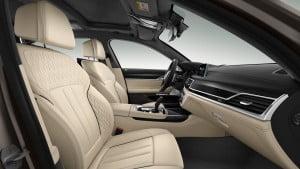 2017 BMW M760Li xDrive-9