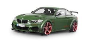 AC Schnitzer ACL2 -6