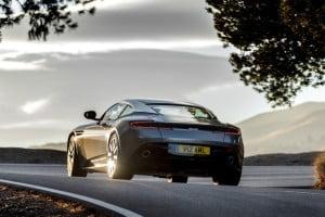 Aston Martin DB11-14