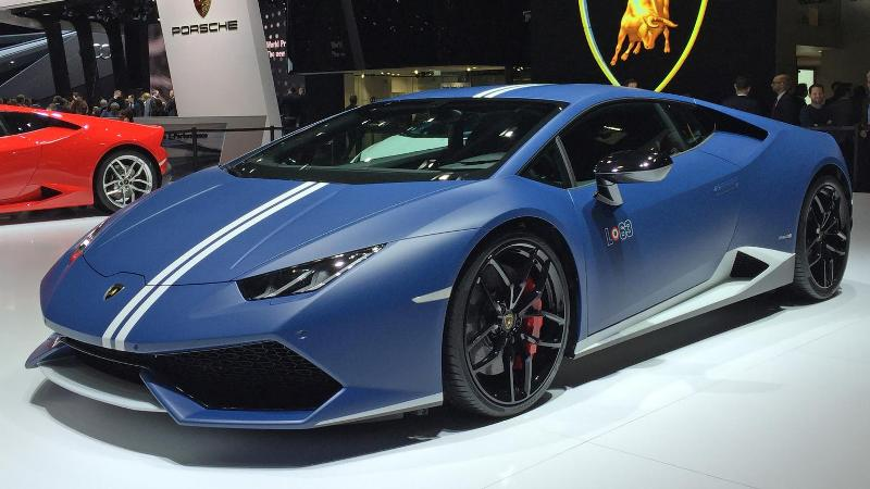 air force inspired lamborghini huracan avio indyacars. Black Bedroom Furniture Sets. Home Design Ideas