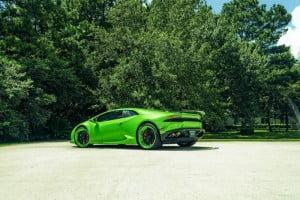 Vorsteiner-Lamborghini-Huracan