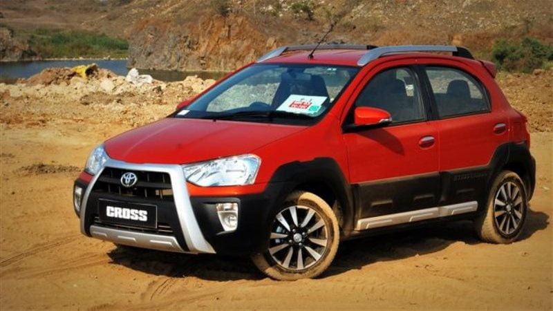 Toyota Etios Cross_1