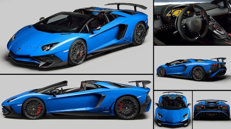 Lamborghini-Aventador-LP750-4-SV-Roadster-2016