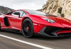 top 5 coupes