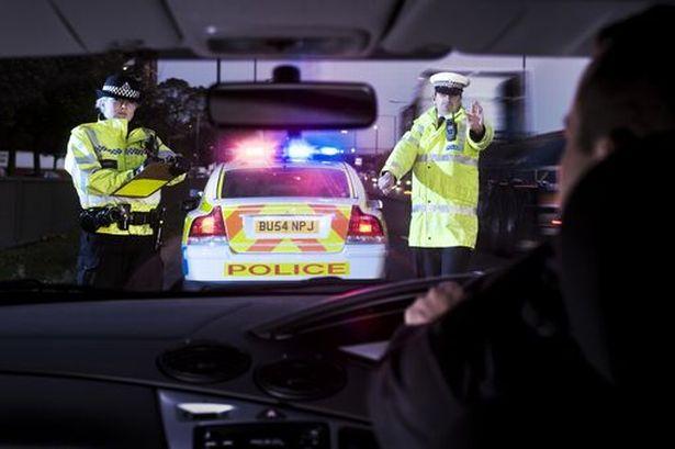 UK-road-laws