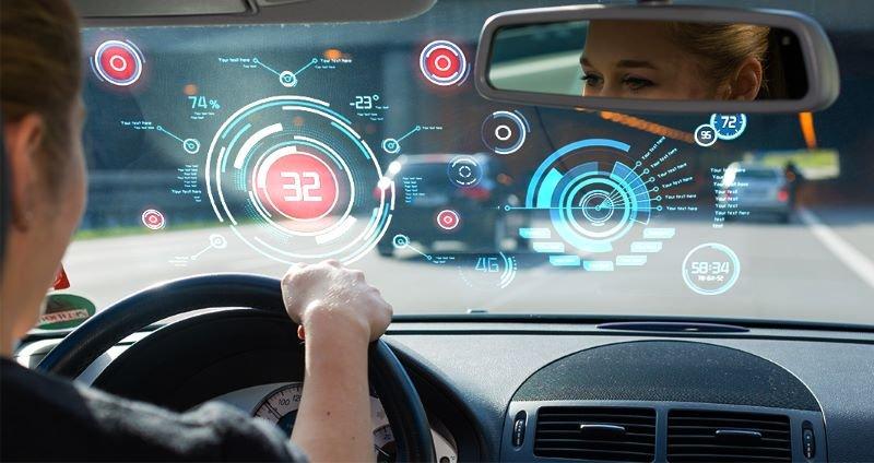 Top-car-gadgets