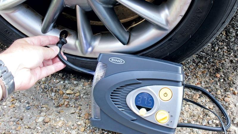 tire-inflator