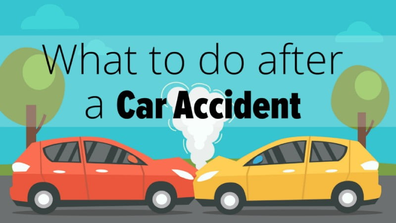 What to do in car accidents.jpg